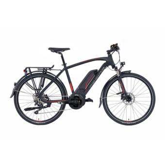 "Gepida BERIG SLX 10 26"" M elektromos 2019 férfi kerékpár"