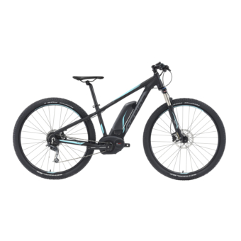 """Gepida SIRMIUM DEORE 9 29"""" M elektromos 2019 férfi kerékpár"""