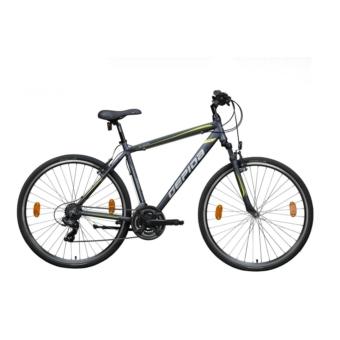 """Gepida ALBOIN 200 CRS 28"""" M kerékpár - 2020"""