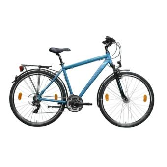 """Gepida ALBOIN 200 28"""" M kerékpár - 2020"""