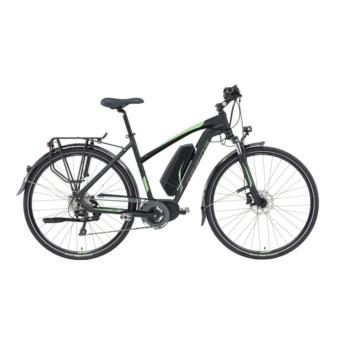 "Gepida TISIA ALIVIO 9 BAF-M 28"" L - elektromos kerékpár - 2020"