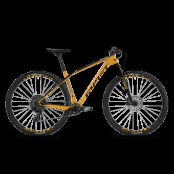 Ghost Lector 7.9 LC U 2019  MTB kerékpár