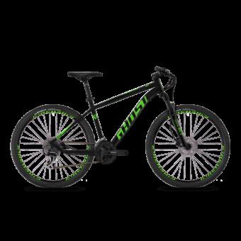 Ghost Kato 2.7 AL U 2019  MTB kerékpár