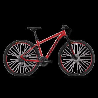 Ghost Kato 4.9 AL U 2019  MTB kerékpár