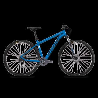 Ghost Kato 5.9 AL U 2019  MTB kerékpár