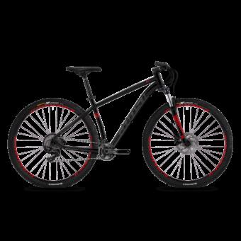 Ghost Kato 9.9 AL U 2019  MTB kerékpár
