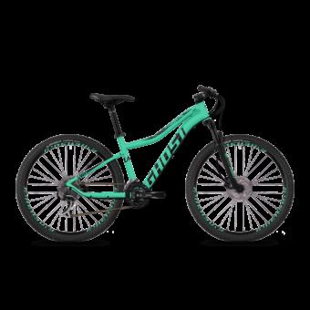 Ghost Lanao 3.7 AL W 2019 Női MTB kerékpár