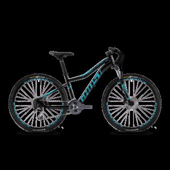 Ghost Lanao 5.7 AL W 2019 Női MTB kerékpár