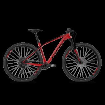 Ghost Lector 5.9 LC U 2019  MTB kerékpár
