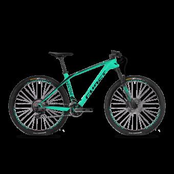 Ghost Lector 2.7 LC U Női MTB kerékpár 2019