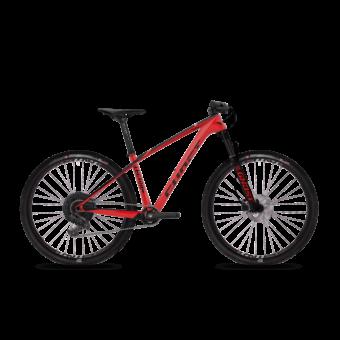 Ghost Lector 1.6 LC U 2019  Gyerek kerékpár