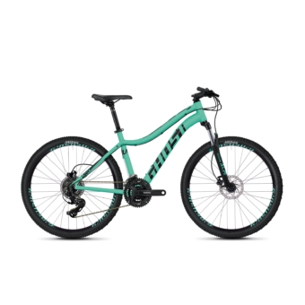 Ghost Lanao 1.6 AL W Női MTB kerékpár - 2020