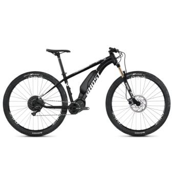 "Ghost Hybride Kato S 3.9 AL U Férfi Elektromos MTB 29"" kerékpár - 2020 - E-BIKE"