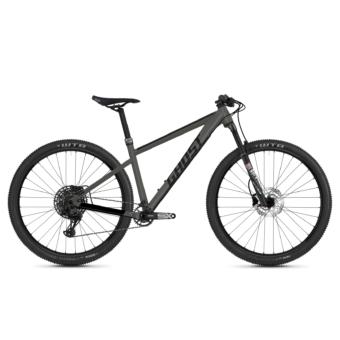 "Ghost Nirvana Trail SF Essential Férfi Trail MTB 27,5"" kerékpár - 2020"