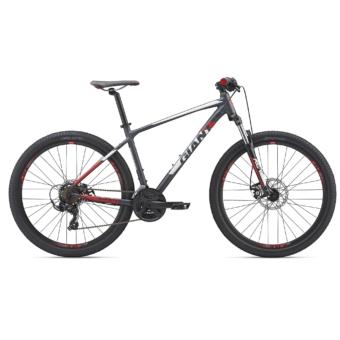 Giant ATX 2 2019  MTB kerékpár