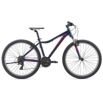 Giant-LIV Bliss 3 2019 MTB kerékpár