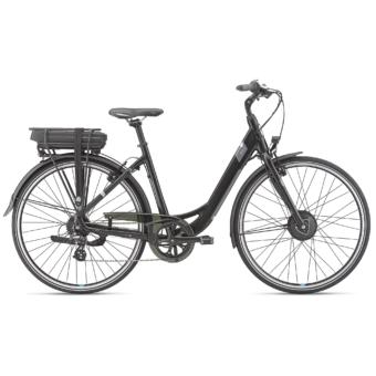 Giant Ease-E+ 2 - 2019 - elektromos kerékpár