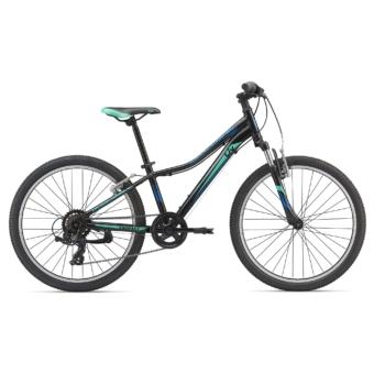 Giant Enchant 2 24 2019 24-es gyermek kerékpár