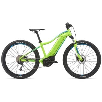 Giant Fathom E+ 3 Junior - 2019 - elektromos kerékpár