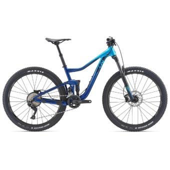 """Giant-LIV Pique 2 2019 MTB 27.5"""" kerékpár"""