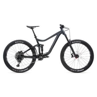 """Giant Reign 2 GE 2019 Összteleszkópos 27.5"""" kerékpár"""