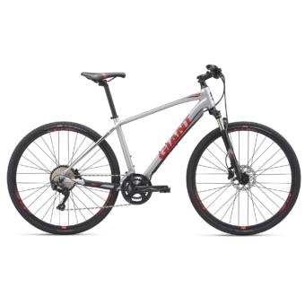 Giant Roam 1 Disc  2019 Cross trekking kerékpár