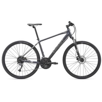 Giant Roam 2 Disc 2019 Cross trekking kerékpár