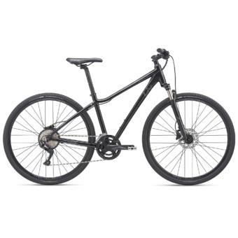 Giant-LIV Rove 1 DD Disc 2019 Cross trekking kerékpár