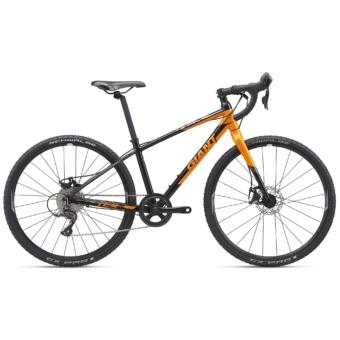 Giant TCX Espoir 26 2019 26-os kerékpár