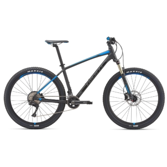 """Giant Talon 0 GE 2019 MTB 27.5"""" kerékpár"""