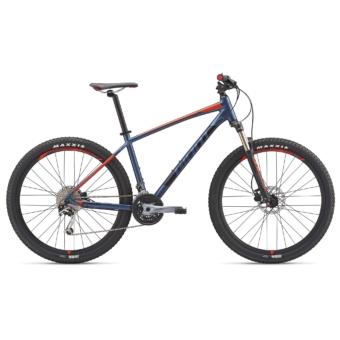 """Giant Talon 2 GE 2019 MTB 27.5"""" kerékpár"""