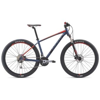 """Giant Talon 29 2 GE 2019 MTB 29"""" kerékpár"""