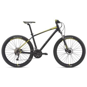 """Giant Talon 3 GE 2019 MTB 27.5"""" kerékpár"""