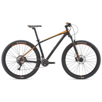 """Giant Terrago 29 2 GE 2019 MTB 29"""" kerékpár"""