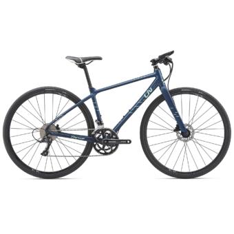 Giant-LIV Thrive 2 2019 Fitnesz kerékpár