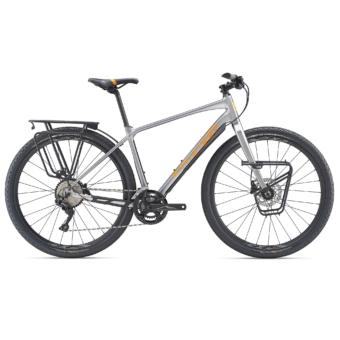 Giant ToughRoad SLR 1 2019 kerékpár