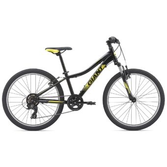 Giant XtC Jr 2 24  2019 24-es gyermek kerékpár