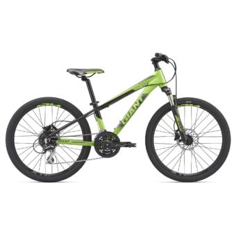 Giant XtC SL Jr 24 2019 24-es gyermek kerékpár