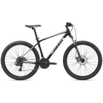 Giant ATX 3 Disc (GE) kerékpár - 2020