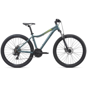 Giant-Liv Bliss 3 Disc 27.5-GE kerékpár - 2020