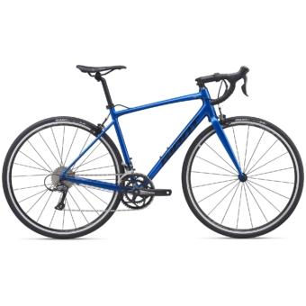 Giant Contend 3 kerékpár - 2020