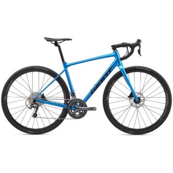 Giant Contend AR 2 kerékpár - 2020