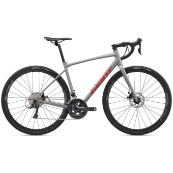 Giant Contend AR 3 kerékpár - 2020