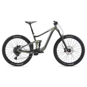 Giant Reign 29 2 kerékpár - 2020