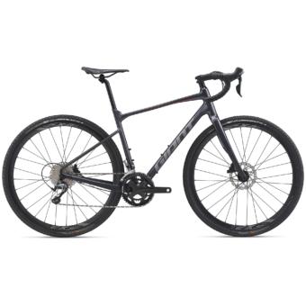 Giant Revolt 1 kerékpár - 2020