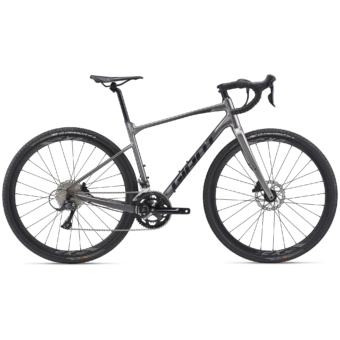 Giant Revolt 2 kerékpár - 2020