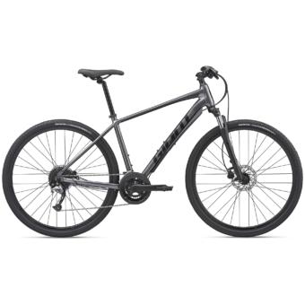 Giant Roam 2 Disc kerékpár - 2020