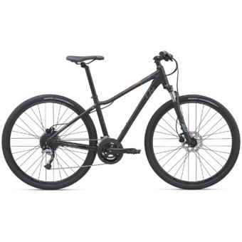 Giant-Liv Rove 2 DD Disc kerékpár - 2020
