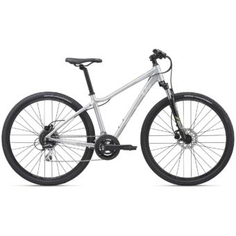 Giant-Liv Rove 3 DD Disc kerékpár - 2020