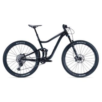 Giant Trance 29 1 (GE) kerékpár - 2020